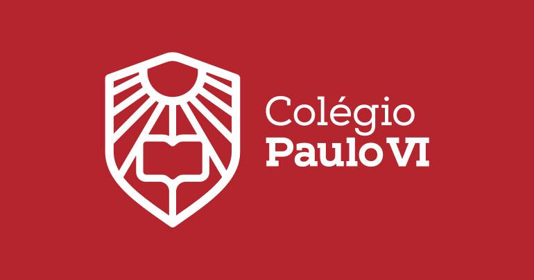 Colégio Paulo VI aposta no rebranding da marca.