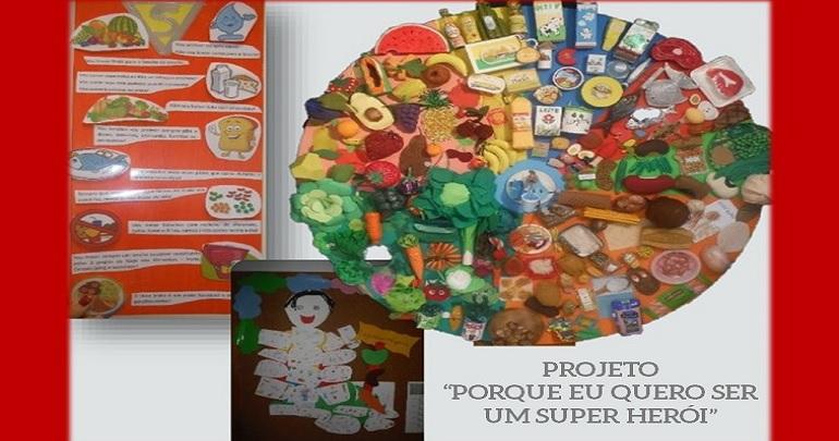 Congresso Internacional Nutrição