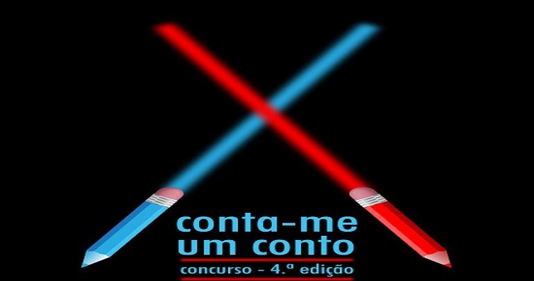 """Colégio ganha o """"Concurso Literário"""""""