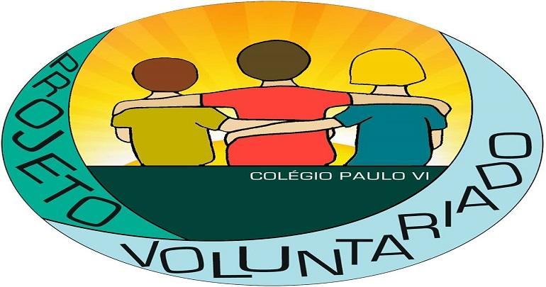 Projeto de Voluntariado