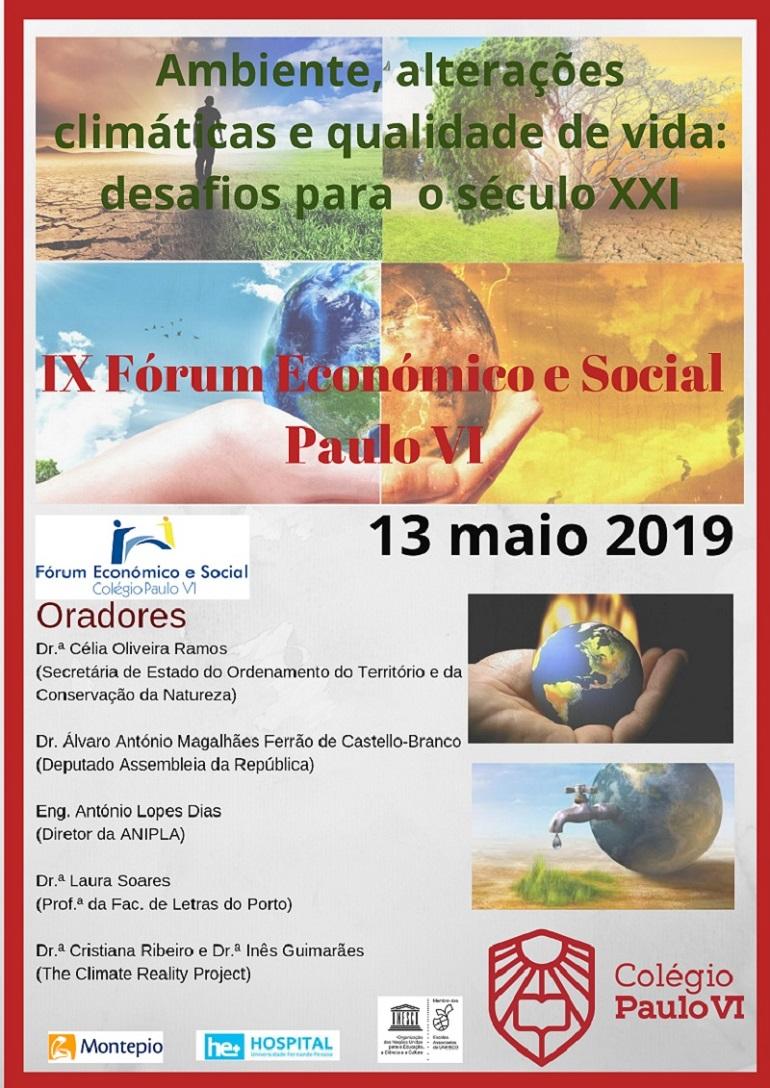 Fórum económico e social.jpg